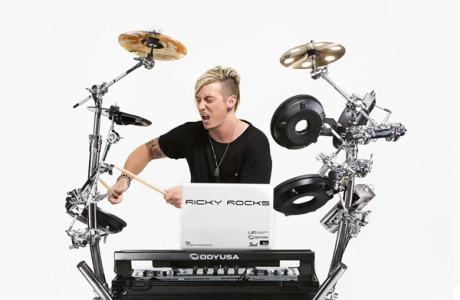 Ricky Rocks Final Promo 1 WEB rr blog