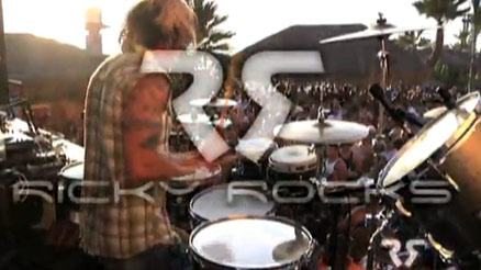 hollywood-drummer-los-angeles-percussionist-ricky-rocks-video-1