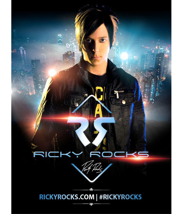 RICKY-ROCKS-online-store-1