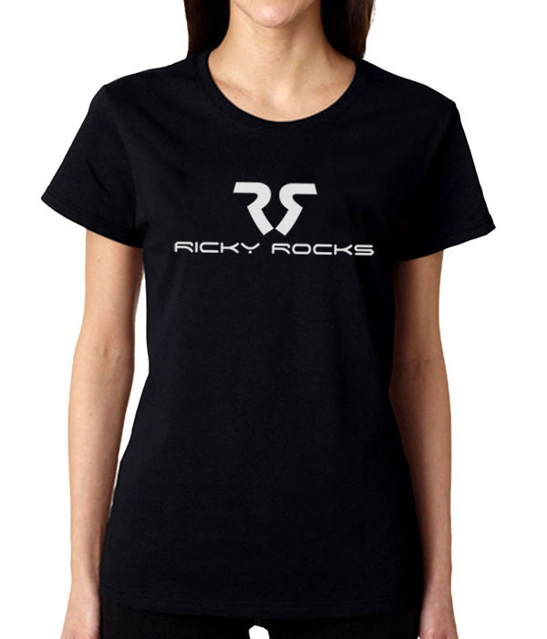 RICKY-ROCKS-online-store-3