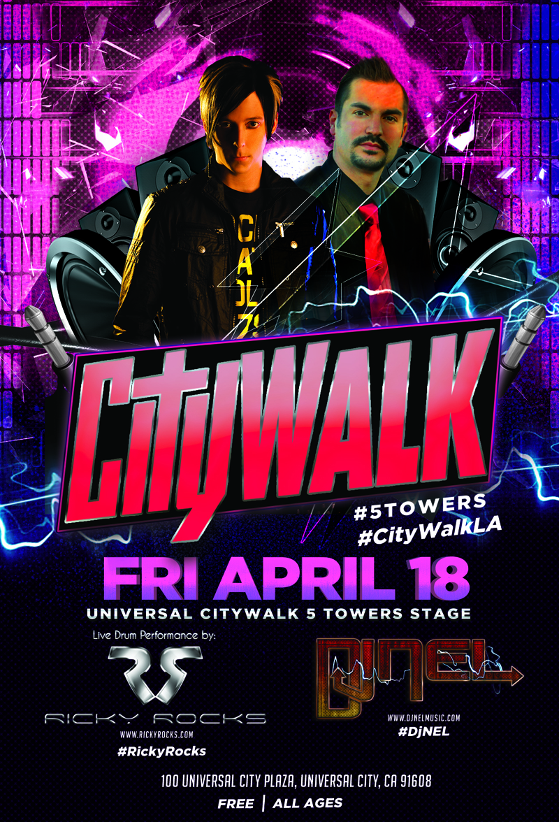 citywalk flyer april 2014 FINAL WEB