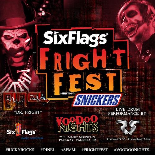 fright fest Final Flyer -1